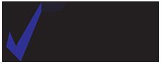 slovcert logo