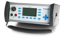Y.XPO Control Unit