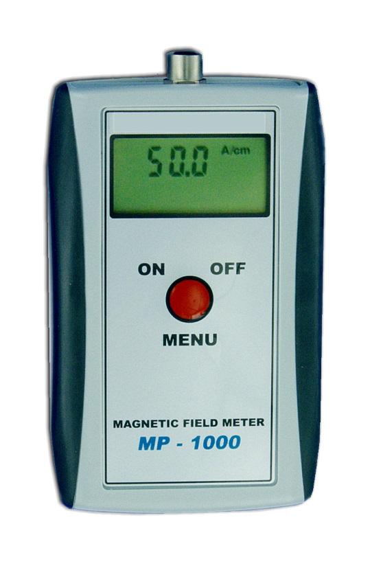 MP-1000