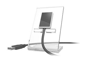 Digitálne panelové detektory Slovcert