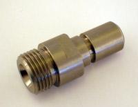 konektor na výjazdovú hadicu Se (M18x1.5)