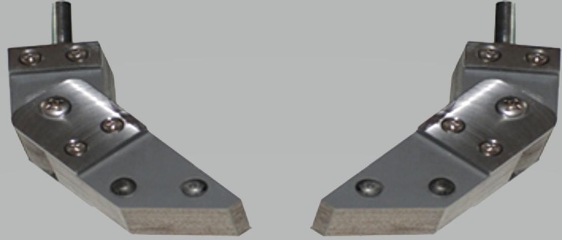 ručné magnety UM 10 HANSA 230