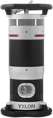 SMART EVO 160D