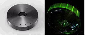 Ketos Ring ASTM E 1444-01