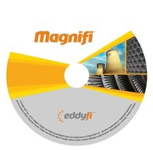 Software MAGNIFY
