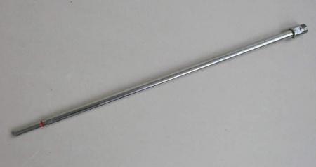 Výjazdová špička Se 540 mm M18x1.5