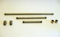 Predlžovacia súprava 200-1000 mm M18x1.5