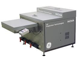 vyvolávacie automaty NOVA