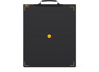 Panasonic Toughpad ™ 4K tablet