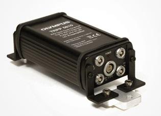 TRPP 5810 Remote Pulser-Preamplifier