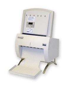 Slovcert skenovacie systémy