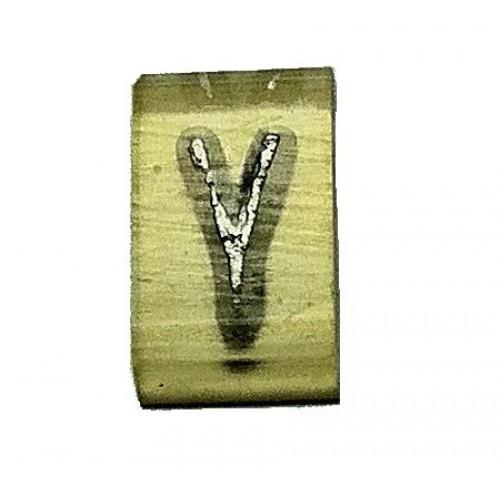 Pb sada znakov v PVC s magnetom Slovcert