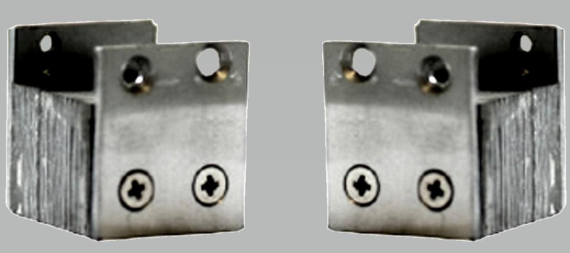 Slovcert Ručné magnety 42 V