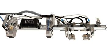 HSMT-Compact Slovcert
