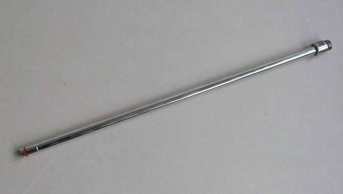 Vyjazdova špička Ir/Co 500 mm M18x1.5