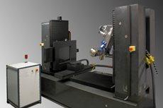 Y.LDA liniove detektory