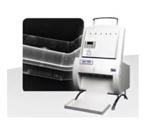 Slovcert filmový skener pre digitalizáciu