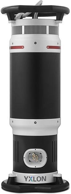 SMART EVO 300D